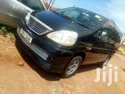 Serena Van | Vehicle Parts & Accessories for sale in Central Region, Kampala