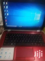 Laptop | Laptops & Computers for sale in Central Region, Wakiso