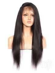 Brazilian Hair Wig For Sale | Makeup for sale in Central Region, Kampala