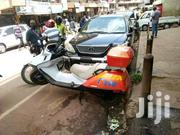 Honda Pasola Fusion | Motorcycles & Scooters for sale in Central Region, Kampala