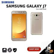 Staggering New Samsung Galaxy J7 Core Smart Gadget | Clothing Accessories for sale in Central Region, Kampala