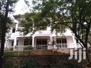 5 Bedrooms Mansion At Muyenga   Houses & Apartments For Rent for sale in Central Region, Kampala