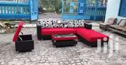 Vanessa Sofa Set Special Orders | Furniture for sale in Central Region, Kampala