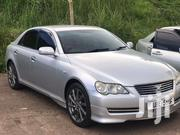 Mark X For Sale | Cars for sale in Central Region, Kampala