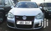 GTI Volkswagen | Vehicle Parts & Accessories for sale in Central Region, Kampala