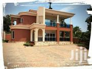 4 Bedrooms Mansion For Sale At Bunga | Houses & Apartments For Sale for sale in Central Region, Kampala