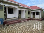 Self Contained Double With Separate Toilet In Kirinya, Bweyogerere. | Houses & Apartments For Rent for sale in Central Region, Kampala