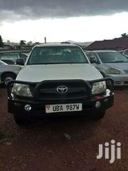 Hilux For Sale | Cars for sale in Central Region, Kampala