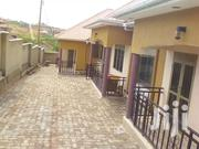 Newly Constructed 2bedrooms For Rent In Najjera | Houses & Apartments For Rent for sale in Central Region, Wakiso