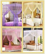 Classic Mosquito Net With Metallic Stand | Home Accessories for sale in Central Region, Kampala
