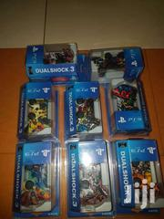 Ps3 Pads BRAND NEW | Video Game Consoles for sale in Central Region, Kampala