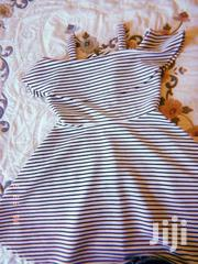 Cute Dress!!   Clothing for sale in Central Region, Kampala