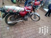 Bajaj Udz | Motorcycles & Scooters for sale in Central Region, Kampala