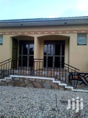 Newly Built Beautiful Self-contained Double In Kasangati For Rent | Houses & Apartments For Rent for sale in Central Region, Kampala