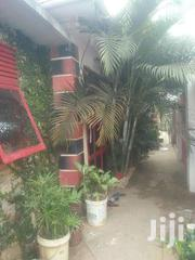 Single Room  House For Rent In Kisaasi   Houses & Apartments For Rent for sale in Central Region, Kampala