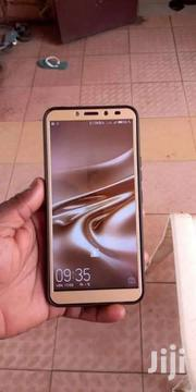 Stable Price Tecno Pouvior 2 Public Phone | Mobile Phones for sale in Central Region, Kampala