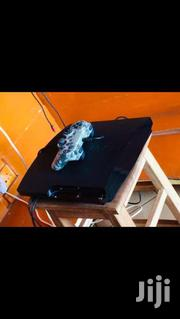 Ps3 Chipped | Video Game Consoles for sale in Eastern Region, Mbale