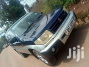 GDI Manual | Vehicle Parts & Accessories for sale in Central Region, Kampala