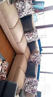 L Coach | Furniture for sale in Central Region, Kampala