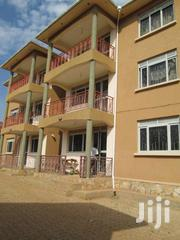 Two Self Contained Bed Room Apartment In Kirinya, Kalogoyi Stage   Houses & Apartments For Rent for sale in Central Region, Kampala