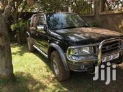 Ford Pick Up Truck | Cars for sale in Central Region, Kampala