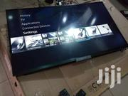 New Genuine Sony 43inches Smart Android | TV & DVD Equipment for sale in Central Region, Kampala