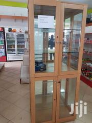 Glass Display On Sale | Commercial Property For Sale for sale in Central Region, Kampala