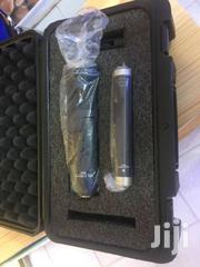 Sterling Audio Microphone ,S50 | TV & DVD Equipment for sale in Central Region, Kampala