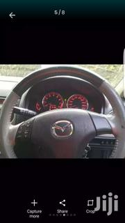 Looking For A Mazda Antenza | Cars for sale in Central Region, Kampala