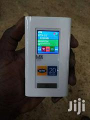 Mtn Mifi 4G LTE | Clothing Accessories for sale in Central Region, Kampala