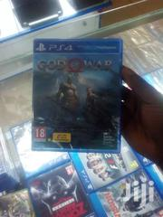 Playstation 4 Games | Video Game Consoles for sale in Central Region, Kampala