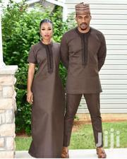 Couple Wear | Clothing for sale in Central Region, Kampala