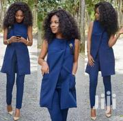 Suits Ladies | Clothing for sale in Central Region, Kampala