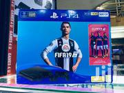 PS 4 Machine | Video Game Consoles for sale in Central Region, Kampala