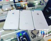 Estimated Apple iPhone 7 Plus 128gb Upgraded Phone | Mobile Phones for sale in Central Region, Kampala