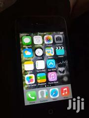 Used iPhone 4 | Mobile Phones for sale in Central Region, Wakiso