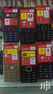 Nokia And Itel Phones | Mobile Phones for sale in Central Region, Kampala