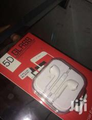 Original Apple Earphones | Clothing Accessories for sale in Central Region, Kampala