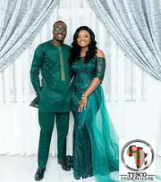 African Couple Senate Wear | Clothing for sale in Central Region, Kampala