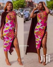 African Party 2piece Dresses | Clothing for sale in Central Region, Kampala