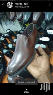 Men's Clarks | Clothing for sale in Central Region, Kampala