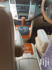 TOYOTA HARRIER, MODEL 2004, SILVER COLOUR, 2400CC ON SALE | Cars for sale in Central Region, Wakiso