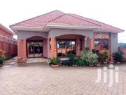 Very High Classic New Home With An Approved Plan On Quick Sale Kira | Houses & Apartments For Sale for sale in Central Region, Kampala