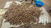 Passion Fruits | Automotive Services for sale in Central Region, Kampala