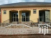 Newly Built Double Room In Wampewo | Houses & Apartments For Rent for sale in Central Region, Kampala