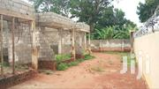 RENTAL HOUSES FOR SALE IN KIRA   Houses & Apartments For Sale for sale in Central Region, Kampala