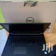 New Laptop Dell Inspiron 13 5000 8GB Intel Core i5 1T | Laptops & Computers for sale in Central Region, Kampala