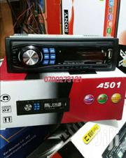 Car Radio At 120k | Vehicle Parts & Accessories for sale in Central Region, Kampala