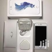 Apple iPhone 6s Plus Boxed   Mobile Phones for sale in Central Region, Kampala