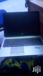 HP WINDOWS LAPTOP I5 | Laptops & Computers for sale in Central Region, Kampala